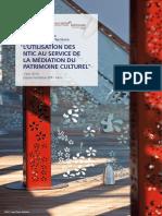Edf Actesnumerique