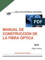 Copy of Manual Construcción FO LlerenaÁngel