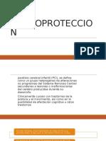 NEUROPROTECCION.pptx