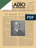 La Radio 1934_80.pdf