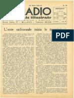 La Radio 1934_79
