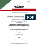 Modelo de informe de auditoria CGR.docx