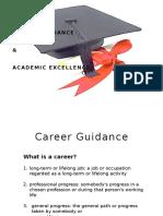 Career Guidance 2