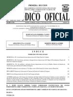 Reforma 2013 Al CPC Desbloqueado
