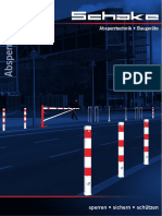 absperrtechnik-de.pdf