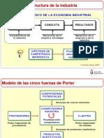 Tema 2 Análisis estratégico de la empresa parte II.pdf