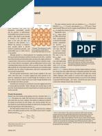 define_porosity.pdf