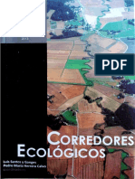 Corredores ecologicos