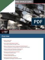 Understanding_Shale_Gas_in_Canada_MRU_presentation.pdf