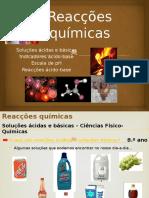 reacc3a7c3b5es-c3a1cido-base.pptx
