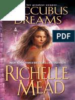 Richelle  Mead - Georgina Kincaid 3 - Szukkubusz álmai (R).pdf