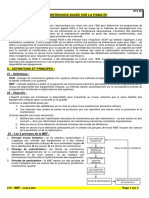 215 - MBF - cours.pdf