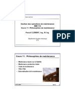 IMM115-Cours11.pdf