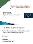 Seismic GhIE Presentation1