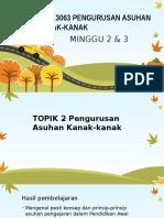 topik 2 .pptx
