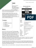Hammersmith Palais.pdf