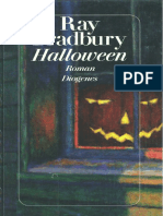 Bradbury, Ray - Halloween.pdf