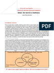 zetas de narcos a mafiosos.pdf