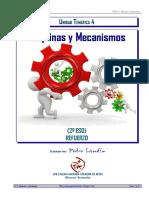 T4-Máquinas y mecanismos_ref.pdf