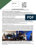 PMI Física 2016