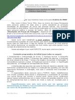 Aula0 Portugues TE INSS 59406