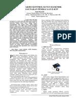 RFID2.pdf