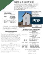 OMSM NEW 1-8-17 Engl. - ads.pdf
