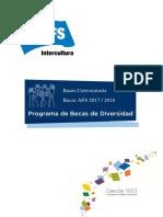 Becas_de_Diversidad_2017-2018.pdf