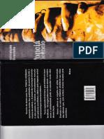 Conceição Evaristo - Ponciá Vicêncio.compressed.pdf