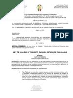 ley-de-vialidad-y-transito-para-el-estado-de-chihuahua.pdf