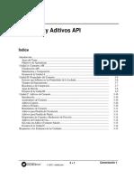 Sec3_Cementos_y_Aditivos[2]