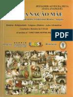 Angola Nação Mãe.pdf