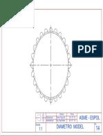 Diametro Model Presentación1