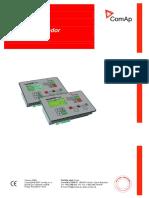 InteliATS-NT-Guia Del Operador Español.pdf