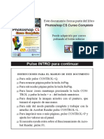 photoshop_cs_curso_completo.pdf