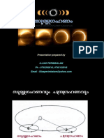 Eclipses-1.pdf