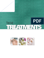 Beauty_Therapy_p219-234.pdf