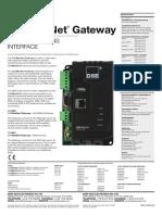 DSE890-891-Data-Sheet.pdf