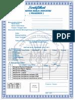 Sertifikat-Prakerin(1) PSG