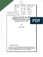 3.4U Old Manual