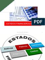 Estados Financieros Basicos de Empresa (1)