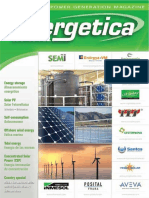 energetica (3).pdf