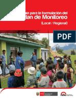 Guia Para La Formulacion Del PML-PMR 27 Abril (1)