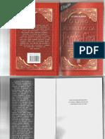 273470203-Livro-Vermelho-Da-Pombagira.pdf