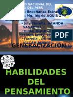 Generalización Ingrid - Copia