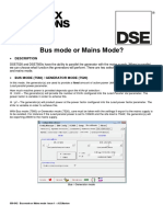 056-042_Bus_mode_or_Mains_mode.pdf