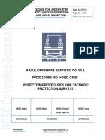 CP Procedure.pdf