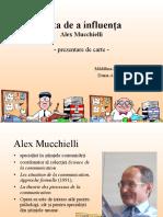 Arta-de-a-a-Alex-Mucchielli-Grupa-II.ppt