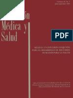 Manejo farmacológico coadyuvante.pdf