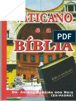 Aníbal Pereira dos Reis - O Vaticano e a Bíblia (1).pdf
